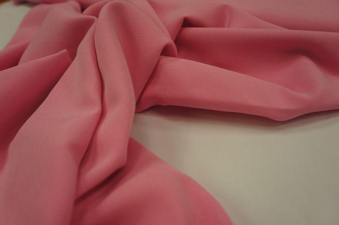 Барби костюмная розовая мечта