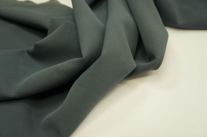 Барби костюмная серый асфальт