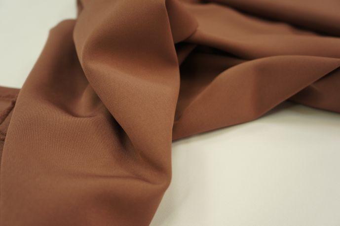 Барби костюмная шоколадный