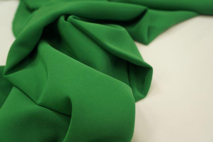 Барби костюмная зеленый