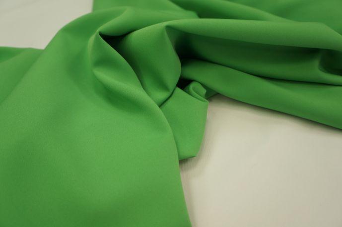 Барби костюмная зеленый освежающий