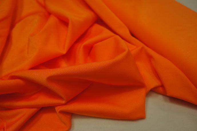 Бифлекс апельсин