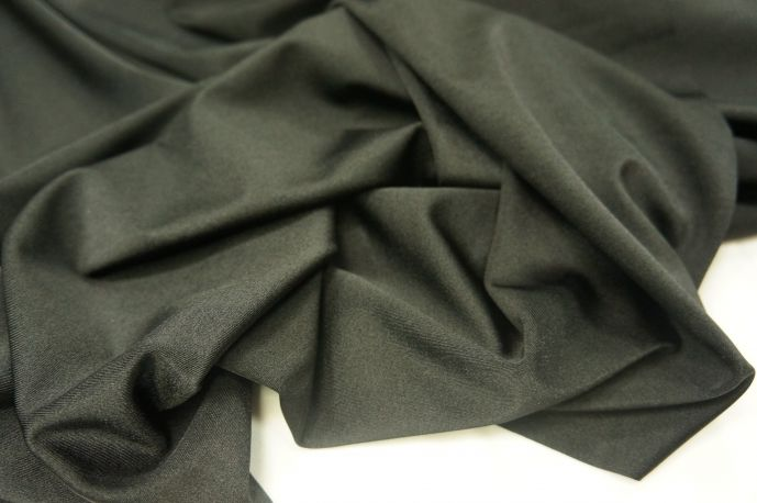 Бифлекс черный