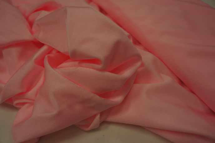 Бифлекс нежно-розовый
