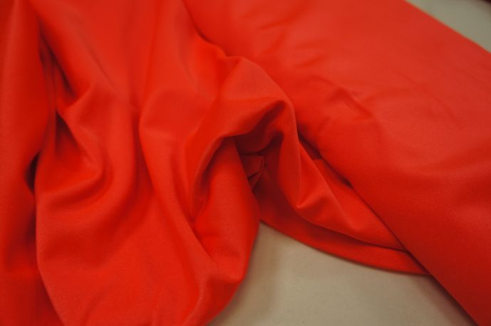 Бифлекс оранжевый