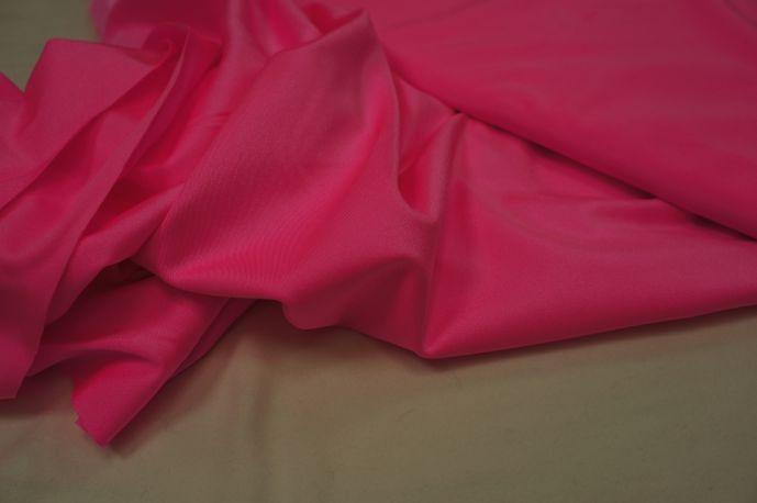 Бифлекс розовый Барби