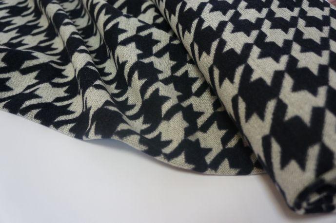 пальтовые ткани 8