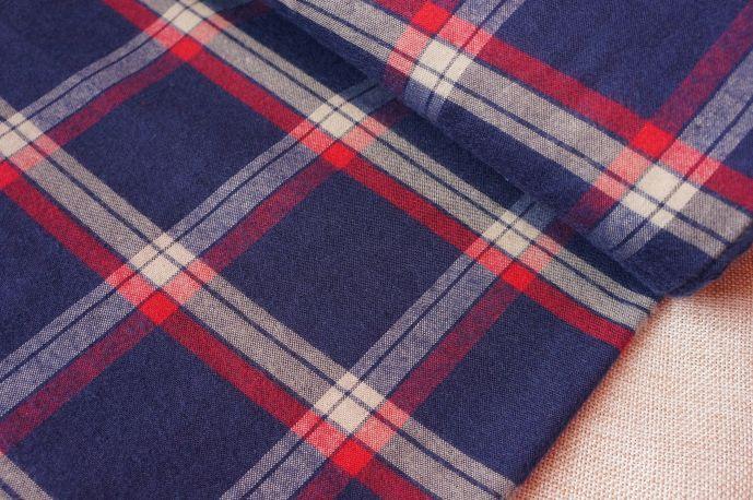 рубашечные ткани 30