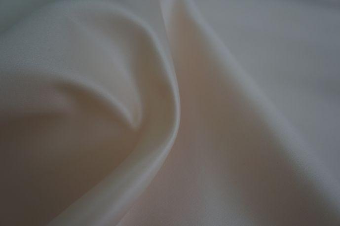 тафта 2 свадебная