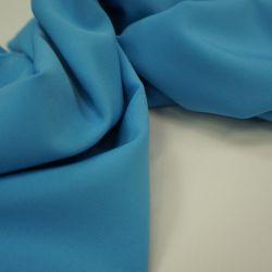 Барби костюмная голубой яркий