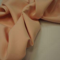 Барби костюмная персик