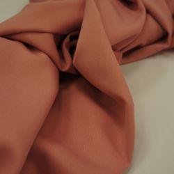 Барби костюмная пыльная роза