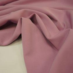 Барби костюмная розовый зефир
