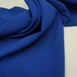 Барби костюмная синий василек