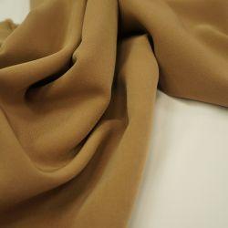 Барби костюмная светло-коричневая