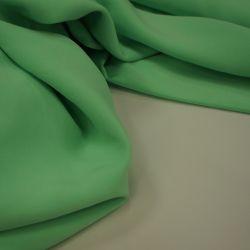 Барби костюмная зелень салатная