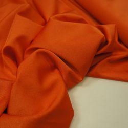 Бифлекс коричнево-оранжевый