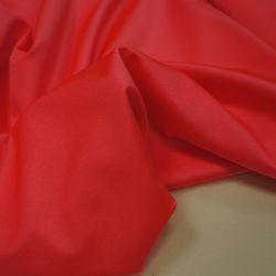 Бифлекс розовый перламутровый