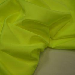 Бифлекс ярко-желтый