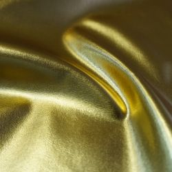 экокожа 1 золото