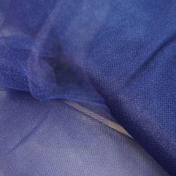 Фатин средней жесткости ультрафиолет