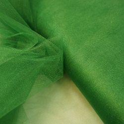 Фатин средней жесткости зеленый