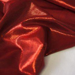 голограмма красный мелкая крошка