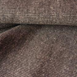 костюмная шерсть 2