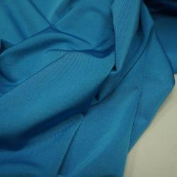 Кристалл ярко-голубой