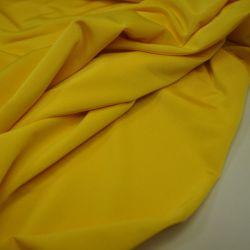 Кристалл желтый