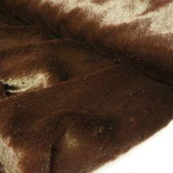 мех, дубленки 12