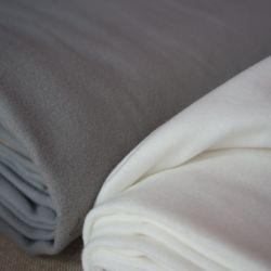 пальтовые ткани 14