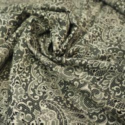 рубашечная огурец турецкий черный