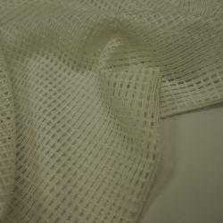 сетка белая окошки