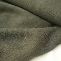 Вискоза костюмная штрихи