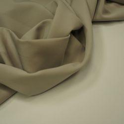 Сильвия костюмная светло-серый