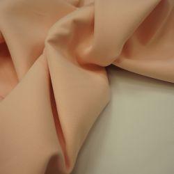 Сильвия костюмная персиковый