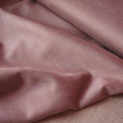 Замша 20-6 морозно розовый